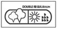 21 Double